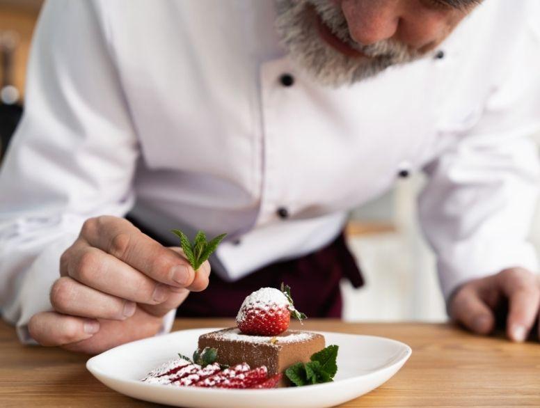https://www.svz.com/applications/bakery-desserts thumbnail image